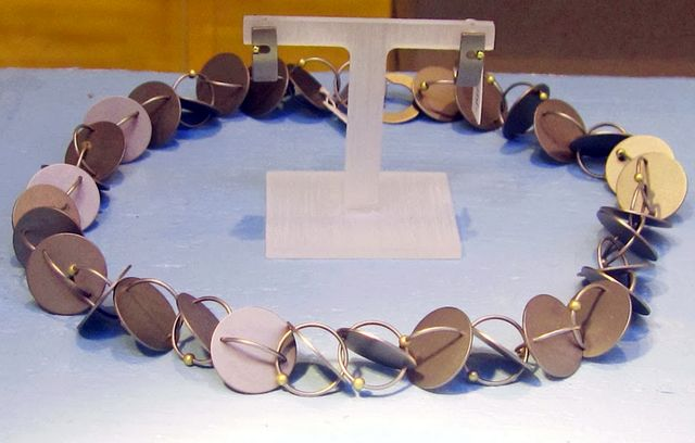Fashion Jewelry in Germany